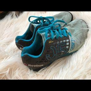 Reebok Shoes - Reebok s Women s CrossFit Nano 5.0 54c13a0f9